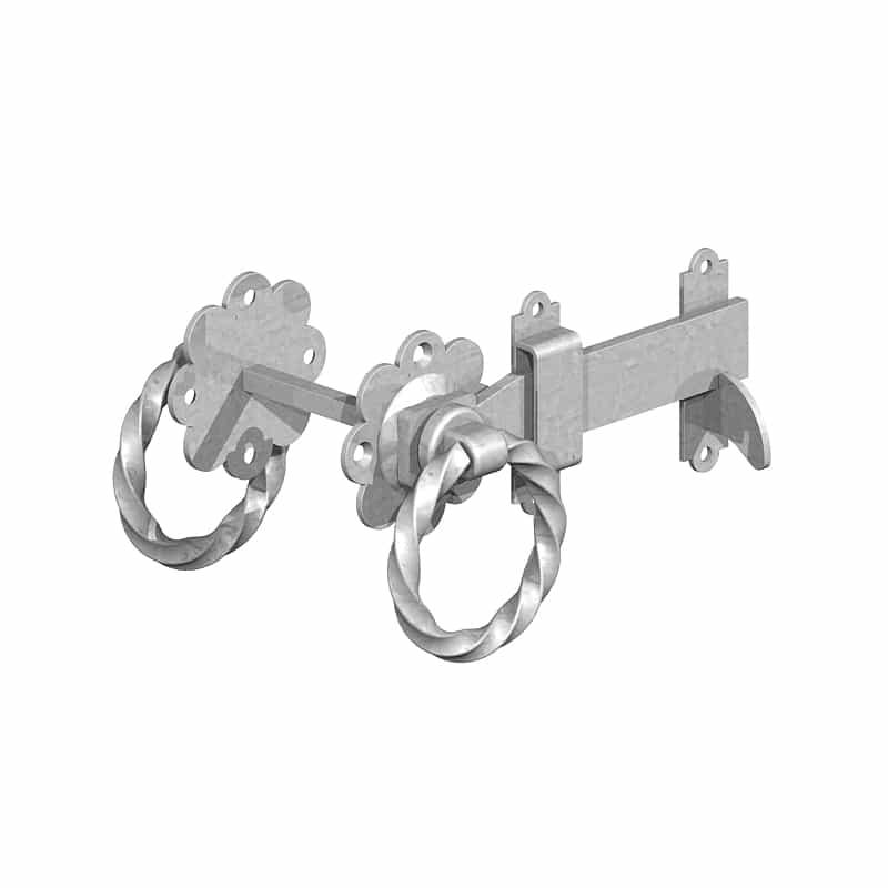 ring handle