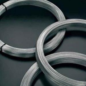 Line-wire