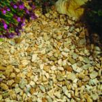 Yorkshire cream gravel