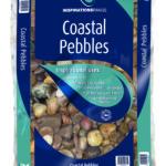Bag of pebbles